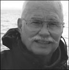 Dr. Gordon Snyder